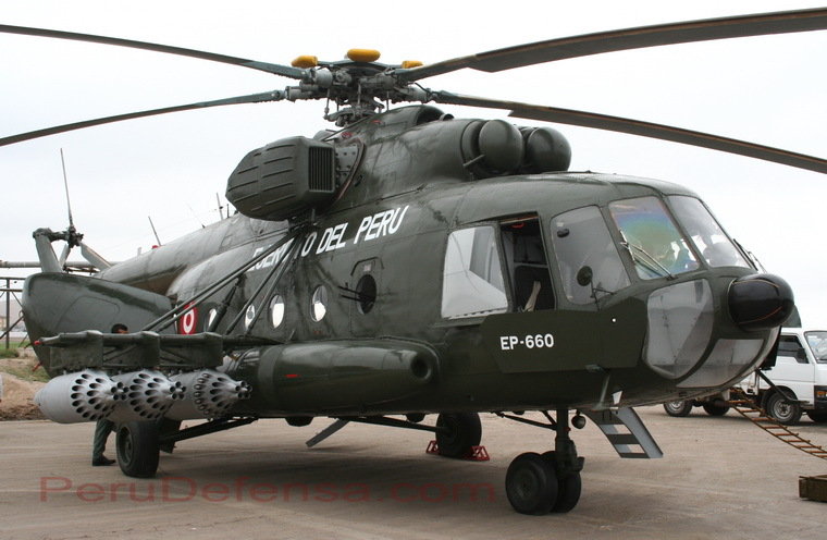 mi-17-ejercito-del-peru